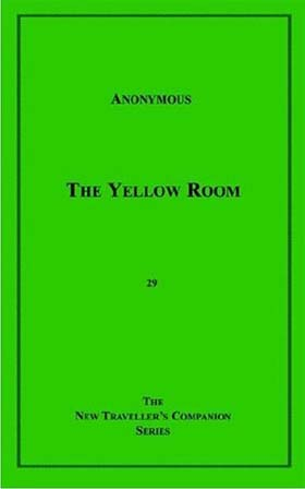 YellowRoom1.jpg