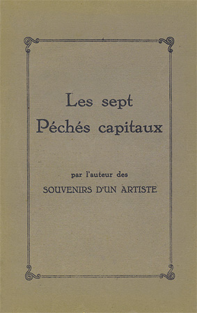 Septpeches1.jpg